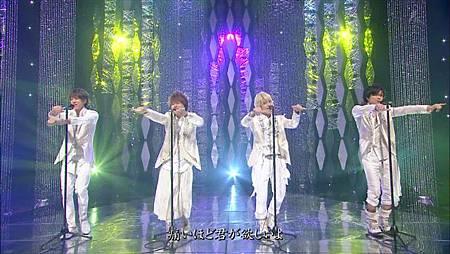 [okanoyao@weibo] The Shonen Club Premium 2012.07.18[00-31-36].JPG