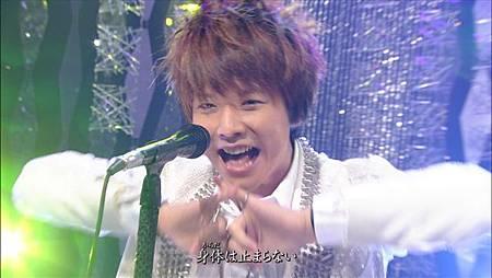 [okanoyao@weibo] The Shonen Club Premium 2012.07.18[00-31-41].JPG