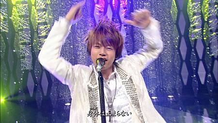 [okanoyao@weibo] The Shonen Club Premium 2012.07.18[00-31-43].JPG
