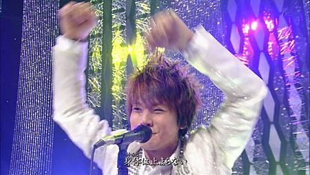 [okanoyao@weibo] The Shonen Club Premium 2012.07.18[00-31-44].JPG