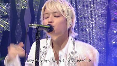 [okanoyao@weibo] The Shonen Club Premium 2012.07.18[00-31-45].JPG