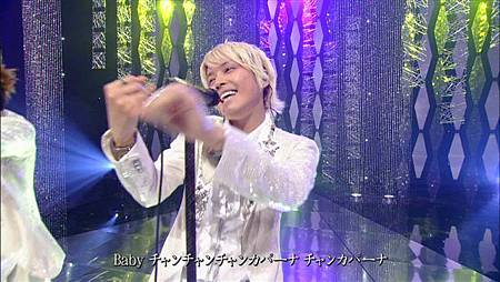 [okanoyao@weibo] The Shonen Club Premium 2012.07.18[00-31-47].JPG