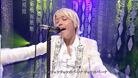[okanoyao@weibo] The Shonen Club Premium 2012.07.18[00-31-48].JPG