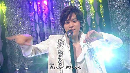 [okanoyao@weibo] The Shonen Club Premium 2012.07.18[00-31-51].JPG