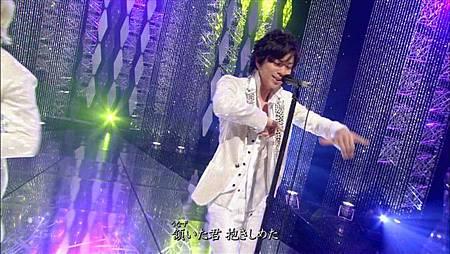 [okanoyao@weibo] The Shonen Club Premium 2012.07.18[00-31-50].JPG