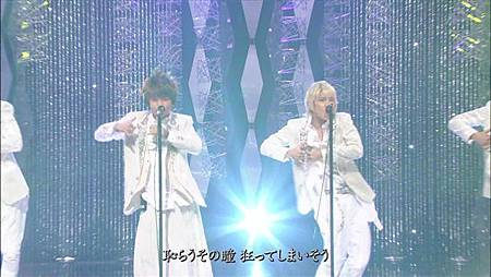 [okanoyao@weibo] The Shonen Club Premium 2012.07.18[00-31-54].JPG