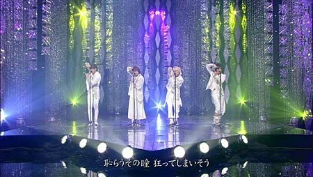 [okanoyao@weibo] The Shonen Club Premium 2012.07.18[00-31-56].JPG