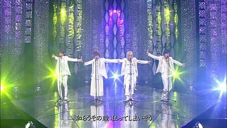 [okanoyao@weibo] The Shonen Club Premium 2012.07.18[00-31-58].JPG