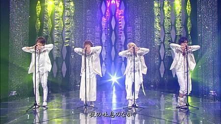 [okanoyao@weibo] The Shonen Club Premium 2012.07.18[00-32-00].JPG
