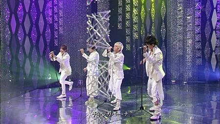 [okanoyao@weibo] The Shonen Club Premium 2012.07.18[00-32-05].JPG