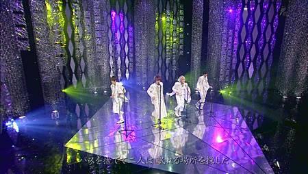 [okanoyao@weibo] The Shonen Club Premium 2012.07.18[00-32-11].JPG