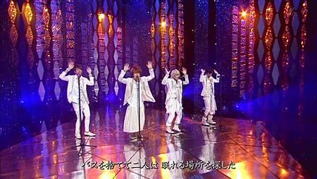 [okanoyao@weibo] The Shonen Club Premium 2012.07.18[00-32-12].JPG