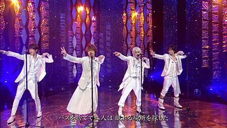 [okanoyao@weibo] The Shonen Club Premium 2012.07.18[00-32-13].JPG