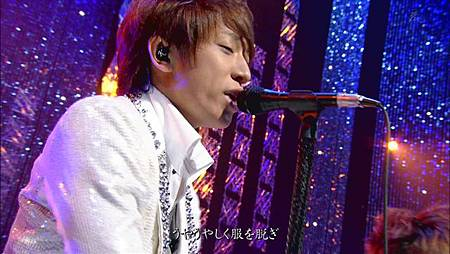 [okanoyao@weibo] The Shonen Club Premium 2012.07.18[00-32-19].JPG