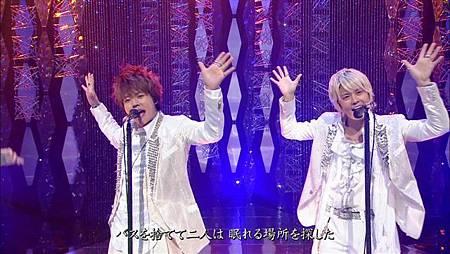 [okanoyao@weibo] The Shonen Club Premium 2012.07.18[00-32-17].JPG