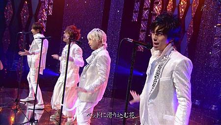 [okanoyao@weibo] The Shonen Club Premium 2012.07.18[00-32-21].JPG