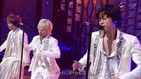 [okanoyao@weibo] The Shonen Club Premium 2012.07.18[00-32-23].JPG