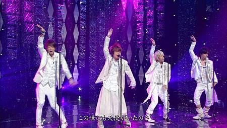 [okanoyao@weibo] The Shonen Club Premium 2012.07.18[00-32-28].JPG