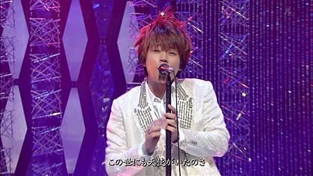 [okanoyao@weibo] The Shonen Club Premium 2012.07.18[00-32-26].JPG