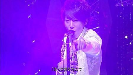 [okanoyao@weibo] The Shonen Club Premium 2012.07.18[00-32-34].JPG