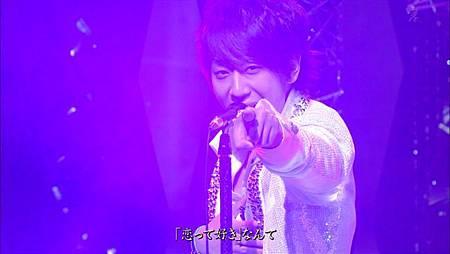 [okanoyao@weibo] The Shonen Club Premium 2012.07.18[00-32-35].JPG
