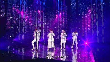 [okanoyao@weibo] The Shonen Club Premium 2012.07.18[00-32-36].JPG