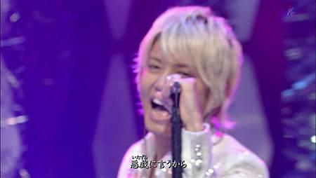 [okanoyao@weibo] The Shonen Club Premium 2012.07.18[00-32-39].JPG