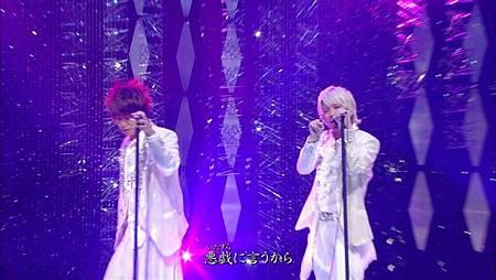 [okanoyao@weibo] The Shonen Club Premium 2012.07.18[00-32-38].JPG
