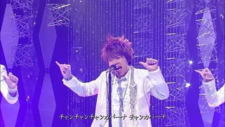 [okanoyao@weibo] The Shonen Club Premium 2012.07.18[00-32-43].JPG