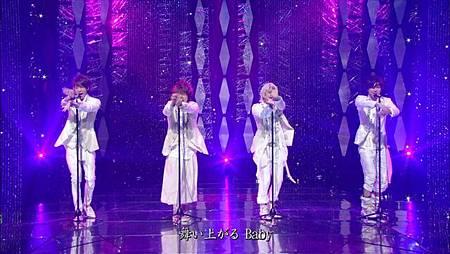 [okanoyao@weibo] The Shonen Club Premium 2012.07.18[00-32-41].JPG