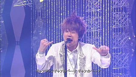 [okanoyao@weibo] The Shonen Club Premium 2012.07.18[00-32-44].JPG