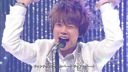 [okanoyao@weibo] The Shonen Club Premium 2012.07.18[00-32-45].JPG