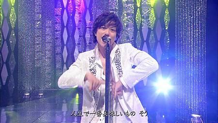 [okanoyao@weibo] The Shonen Club Premium 2012.07.18[00-32-46].JPG