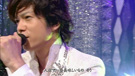 [okanoyao@weibo] The Shonen Club Premium 2012.07.18[00-32-49].JPG