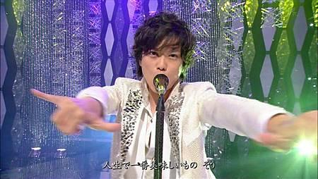 [okanoyao@weibo] The Shonen Club Premium 2012.07.18[00-32-48].JPG