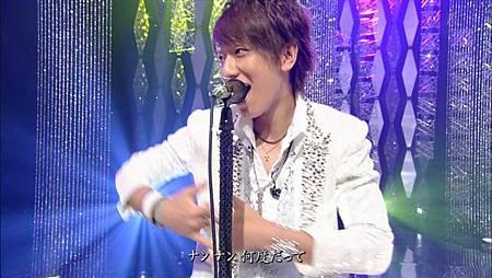 [okanoyao@weibo] The Shonen Club Premium 2012.07.18[00-32-51].JPG