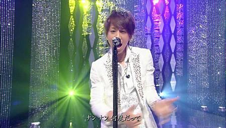 [okanoyao@weibo] The Shonen Club Premium 2012.07.18[00-32-50].JPG