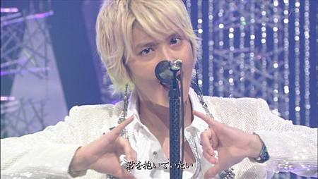 [okanoyao@weibo] The Shonen Club Premium 2012.07.18[00-32-54].JPG