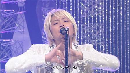 [okanoyao@weibo] The Shonen Club Premium 2012.07.18[00-32-53].JPG