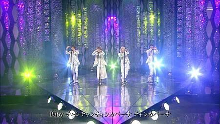 [okanoyao@weibo] The Shonen Club Premium 2012.07.18[00-32-59].JPG