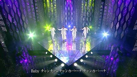 [okanoyao@weibo] The Shonen Club Premium 2012.07.18[00-32-57].JPG