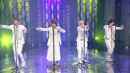[okanoyao@weibo] The Shonen Club Premium 2012.07.18[00-33-03].JPG
