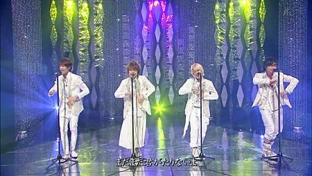 [okanoyao@weibo] The Shonen Club Premium 2012.07.18[00-33-01].JPG