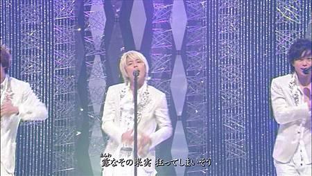 [okanoyao@weibo] The Shonen Club Premium 2012.07.18[00-33-06].JPG