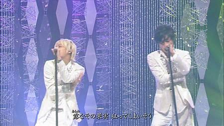 [okanoyao@weibo] The Shonen Club Premium 2012.07.18[00-33-05].JPG