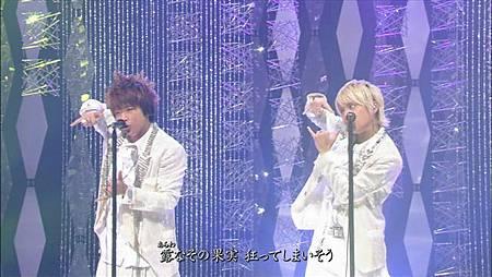 [okanoyao@weibo] The Shonen Club Premium 2012.07.18[00-33-07].JPG