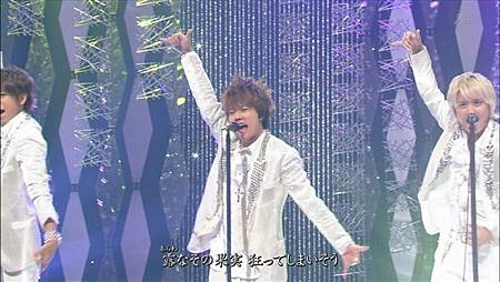 [okanoyao@weibo] The Shonen Club Premium 2012.07.18[00-33-09].JPG