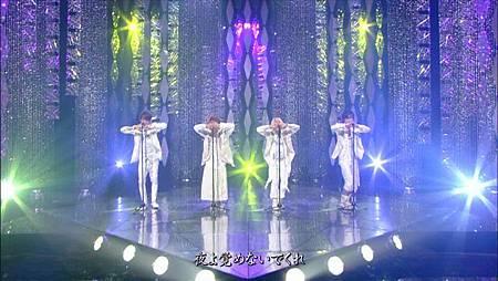 [okanoyao@weibo] The Shonen Club Premium 2012.07.18[00-33-11].JPG