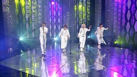 [okanoyao@weibo] The Shonen Club Premium 2012.07.18[00-33-18].JPG