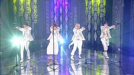 [okanoyao@weibo] The Shonen Club Premium 2012.07.18[00-33-19].JPG